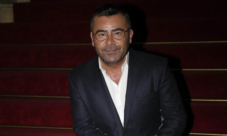 Jorge Javier Vázquez ya tiene fecha para volver al teatro tras el ictus que sufrió