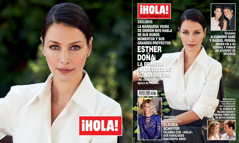 Nobleza Española - Página 19 Portada-dona2-t