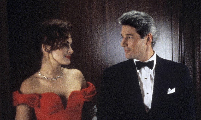 ¿Qué hizo a 'Pretty Woman' una de las películas más populares de la actualidad?