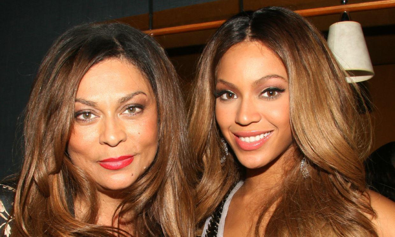 Las sorprendentes imágenes con las que la madre de Beyoncé felicita a la artista en su cumpleaños