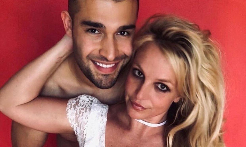 La contundente respuesta del novio de Britney Spears a una fan asustada por la cantante
