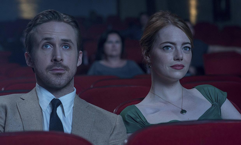 Las películas más o menos desconocidas que inspiraron 'La La Land' y su éxito