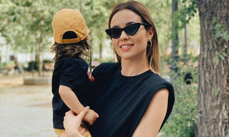 Dafne Fernández y otra conocida actriz exponen sus razones para no llevar a sus hijos al colegio