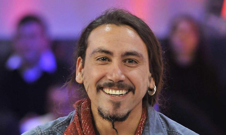 Ángel, ganador de 'GH 11': 'He tenido que alquilar mi casa y vivir en una furgoneta'