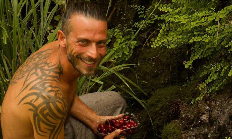 Arturo Requejo, todos los detalles de su nuevo amor y su vida alejada de los focos
