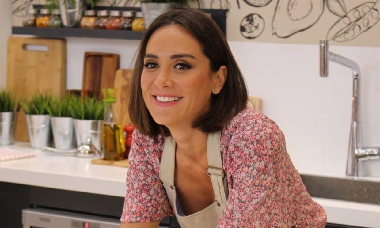 Tamara Falcó se reencuentra con una persona fundamental para su éxito en 'MasterChef'