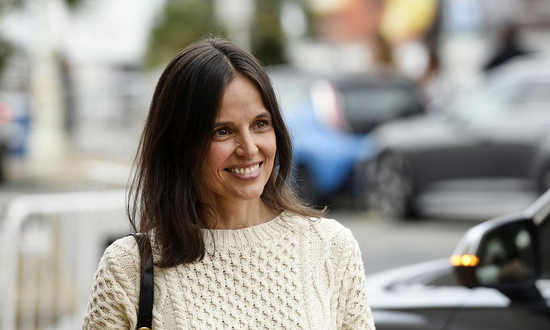 Woody Allen inaugura San Sebastián con su película sobre el Festival que protagoniza Elena Anaya