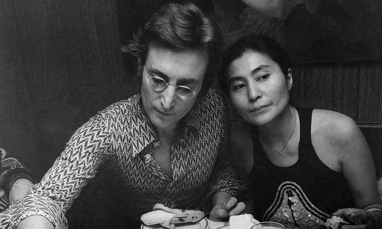 Mark David Chapman, asesino de John Lennon, pide perdón a Yoko Ono 40 años después