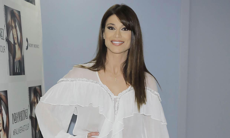 Sonia Ferrer confirma que Marco Vricella le ha pedido la nulidad matrimonial: 'No voy a poner pegas'