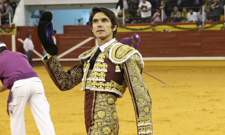 Sebastián Castella anuncia que se retira de los ruedos