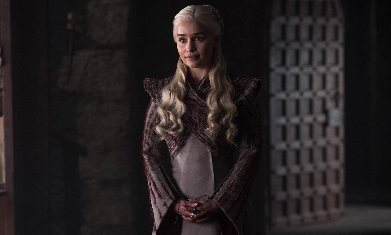 Ya hay protagonista para la precuela de 'Juego de Tronos' y será un antepasado de Daenerys