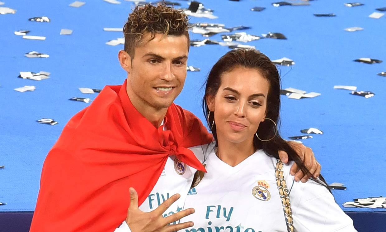 El reencuentro de Cristiano Ronaldo con amigos del Real Madrid que ha revolucionado a los fans