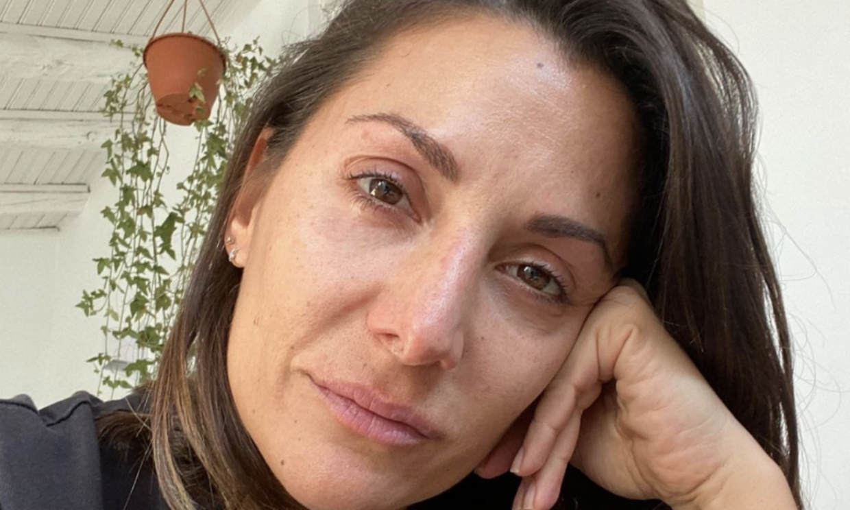 Nagore Robles se desahoga: 'Esta también soy yo'
