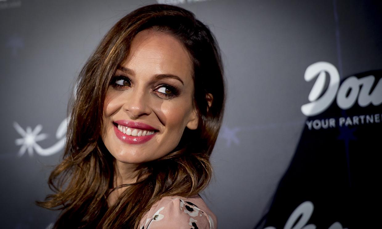Eva González, de 'La Voz' a protagonizar el nuevo videoclip de uno de los 'coaches'
