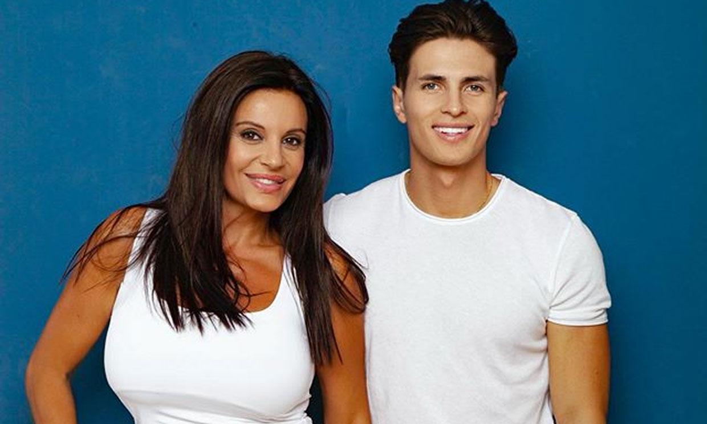 Sonia Monroy regresa a la televisión con su marido, ¿aún no le conoces?