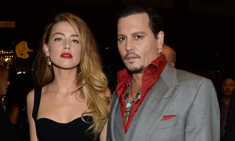 Johnny Depp pierde el juicio contra el periódico que le calificó de 'maltratador'
