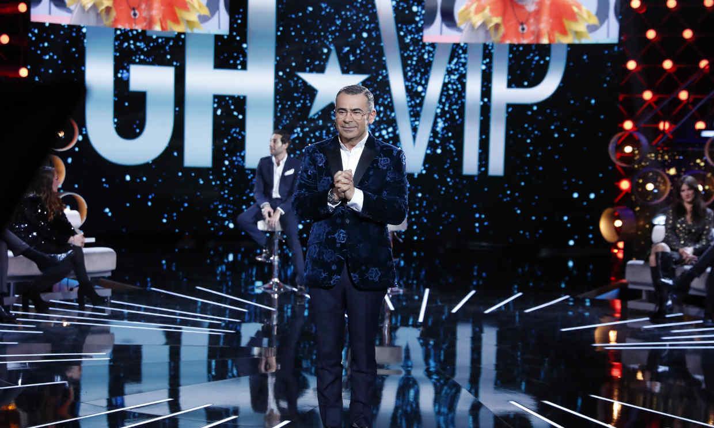 'Gran Hermano' volverá el próximo año 'con una edición VIP'