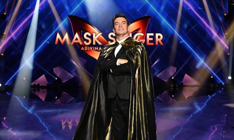 La próxima gala de 'Mask Singer' desvelará la identidad de dos famosos y habrá una nueva máscara invitada