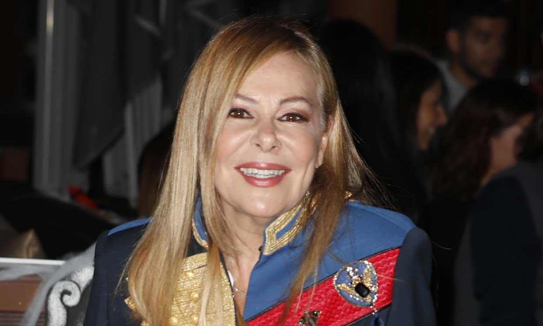 ¿Por qué es tan significativo que Ana Obregón presente este año las campanadas?