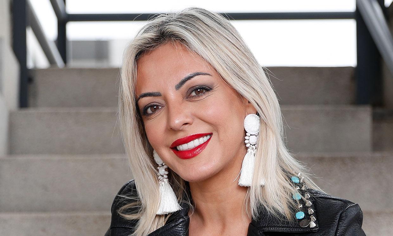 Merche habla sobre su ruptura con Arturo Requejo: 'Me gusta estar sola y ser madre soltera'