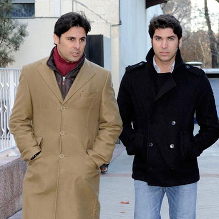 EXCLUSIVA: El siguiente paso que darán los hermanos Rivera tras la negativa de Isabel Pantoja