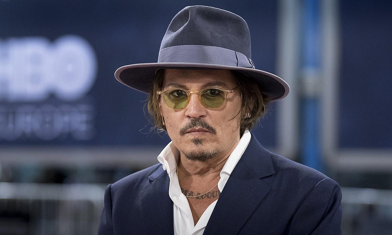 Johnny Depp recibe un nuevo varapalo: rechazan su apelación en el juicio contra un periódico
