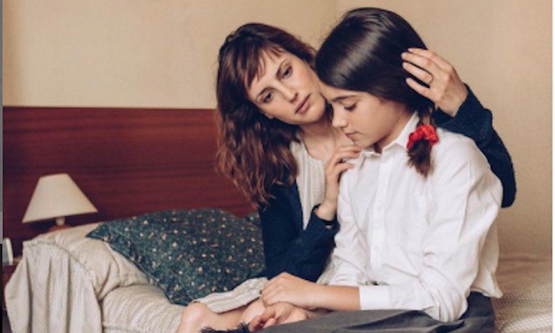 'La boda de Rosa', 'Las niñas' o la serie 'Antidisturbios' triunfan en las nominaciones a los Premios Forqué