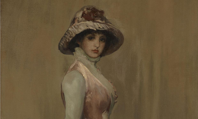 ¿Conoces a Lady Meux? La aristócrata inglesa que viajaba en un carruaje tirado por cebras