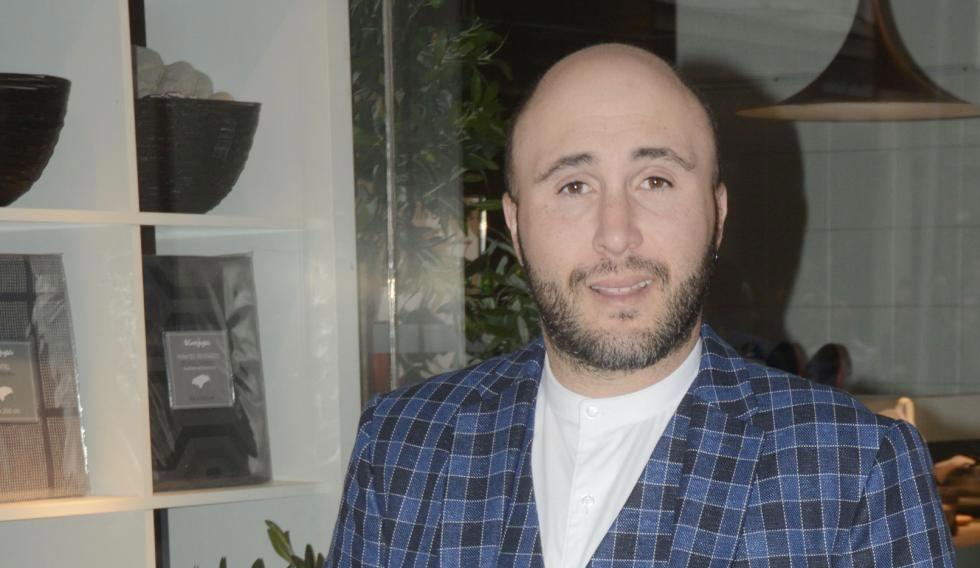 Antonio Rivera, hermano de Paquirri, sobre el conflicto de Kiko con Isabel Pantoja: 'Una madre es lo más grande del mundo'