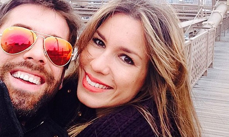 '¡Exclusiva mundial!' Paula del Fraile ya tiene nombre para la hija que espera con José Yélamo