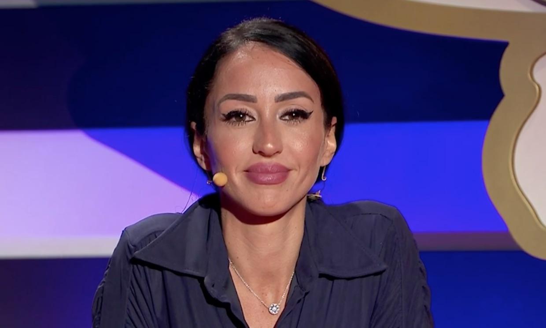 Jesé Rodríguez da el paso definitivo con Aurah Ruiz sorprendiéndola con una llamada en directo
