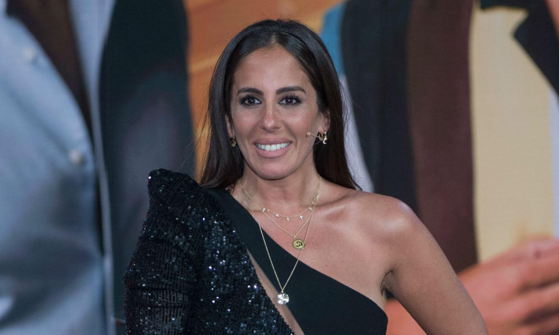 Anabel Pantoja, sobre la relación de Isa y Asraf: 'No me gusta que le exija que le defienda'