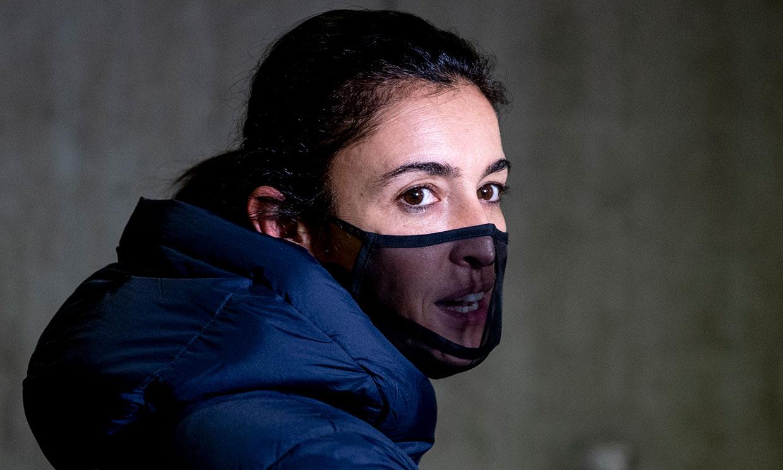 Blanca Romero por fin rompe su silencio y explica por qué no actuará en 'Yerma'
