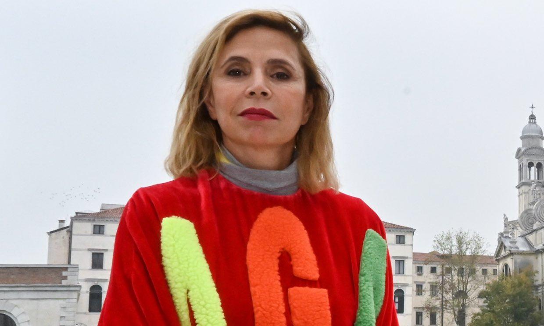 Ágatha Ruiz de la Prada y Amador Mohedano, nuevos fichajes para 'La última cena'