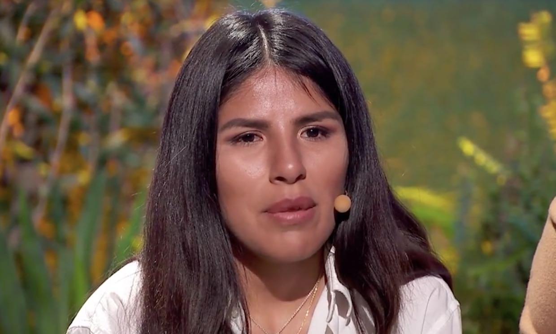 Isa Pantoja, muy preocupada por su madre, sabe que solo hay un camino para la reconciliación