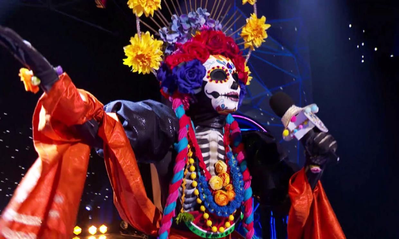 Invitados sorpresas, arriesgadas apuestas y muchas risas: los mejores momentos de 'Mask Singer'