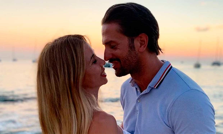 Natalia, de OT, rompe con su novio tras 13 años juntos: 'Está siendo difícil y duele'