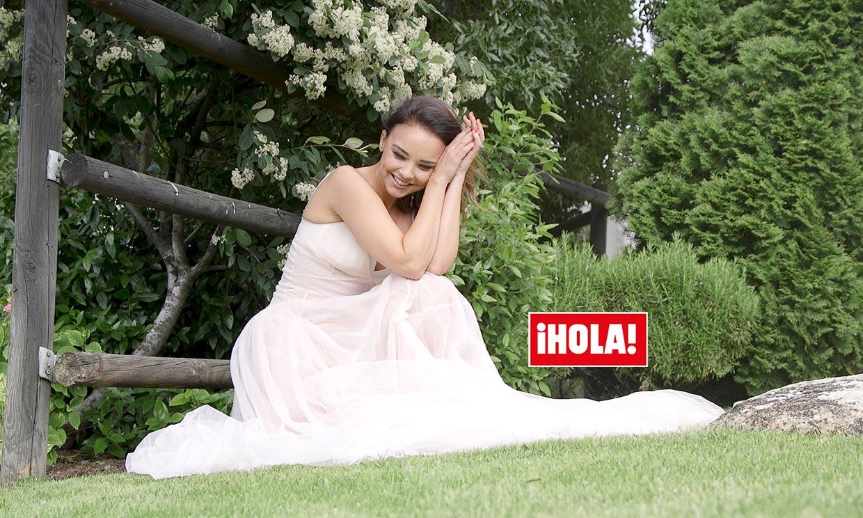 Chenoa, Jennifer Lopez, José Bono... Las bodas que nos deparará 2021