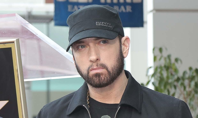 ¿Quiénes son Alaina y Whitney Mathers? Todo sobre las hijas adoptivas de Eminem