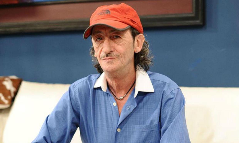 'La que se avecina' recuerda a Eduardo Gómez con este guiño en los nuevos episodios