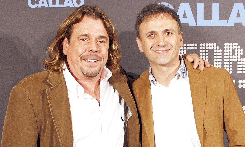 Juan Muñoz pide disculpas a José Mota tras sus duras declaraciones, ¿las ha aceptado su compañero?