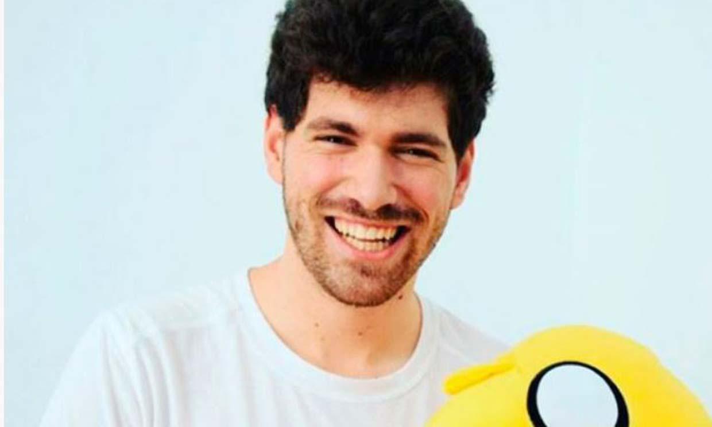 Biotecnólogo y mago: así es Mikecrack, el youtuber madrileño que supera los 20 millones de suscriptores