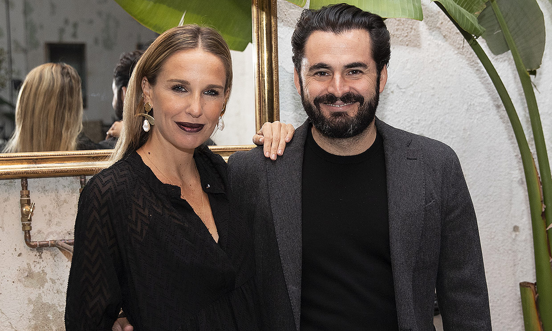 Emiliano Suárez anuncia que el bebé que espera con Carola Baleztena es...