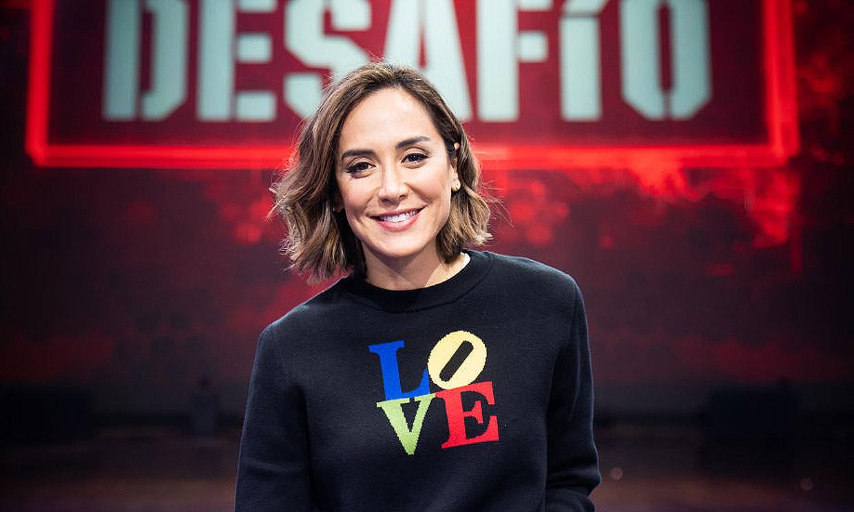 Tamara Falcó no para: estrena ya su próximo trabajo en televisión