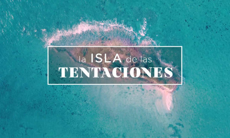 Conoce a los primeros solteros confirmados de 'La isla de las tentaciones 3'