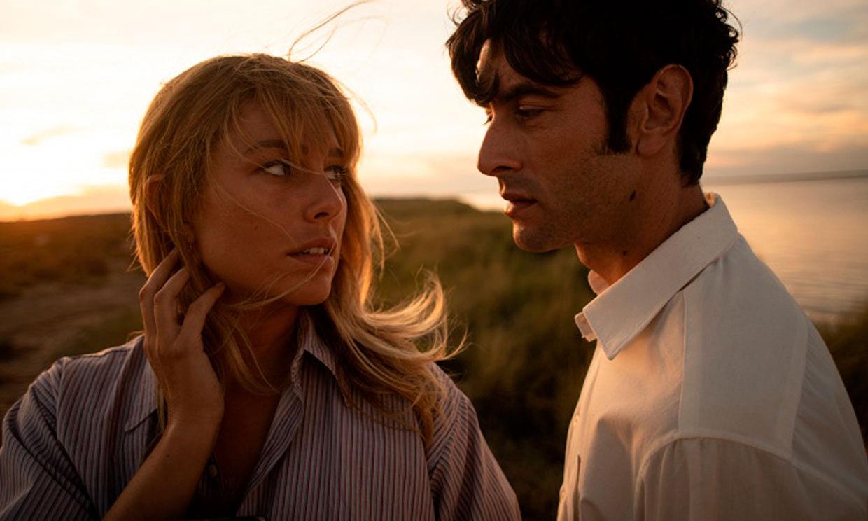 El cine español que nos ha dejado 2020: Estas películas podrían optar al Goya