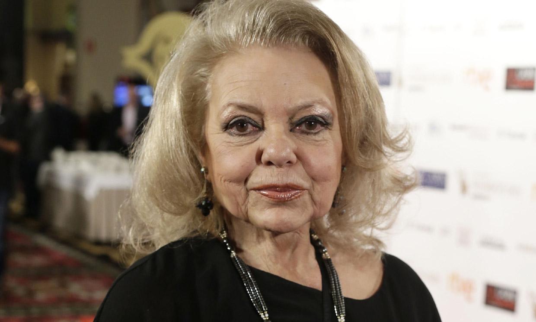 Mayra Gómez Kemp dice adiós al amor de su vida, Alberto Bercos