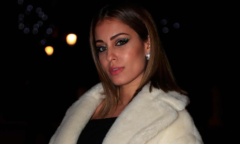 Hiba Abouk se incorpora a la nueva temporada de 'Madres'