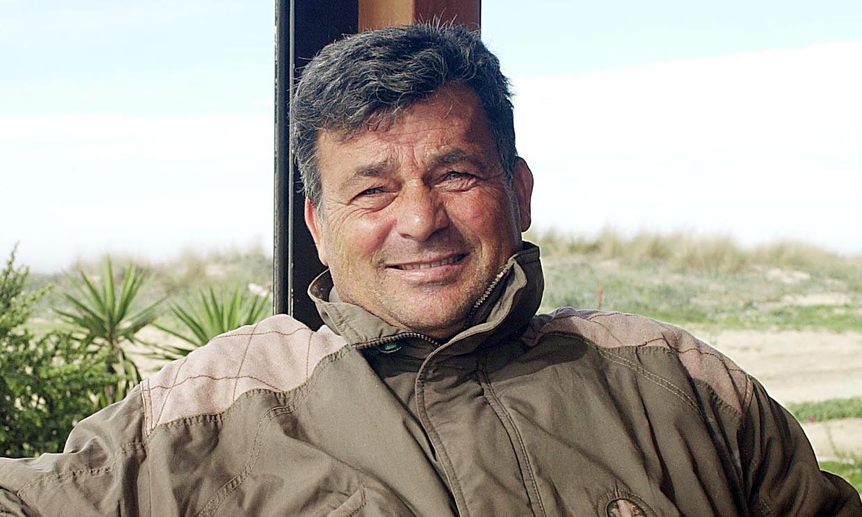 José Rivera 'Riverita', adiós a un bohemio de la tauromaquia