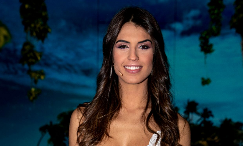 Sofía Suescun confirma que tuvo una relación con uno de los solteros de 'La isla de las tentaciones 3'
